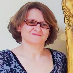 Katja Ling-Zeggio - Restauratorin